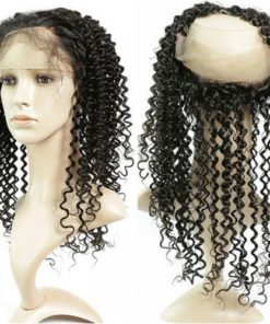 Lacefrontal360